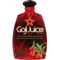 Goji Juice
