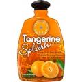 Tangerine Splash
