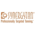 Synergy Tan