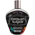 Brown Sugar Special Dark