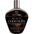 Black Chocolate